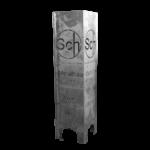 Individuelle Säule - Firma Adolf Schenk GmbH