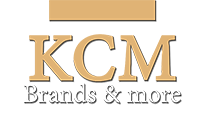 KCM Feuersäulen Brands Homepage