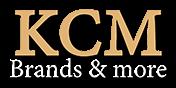 KCM Brands & more