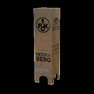 1. FCK Feuersäule Modell Betze